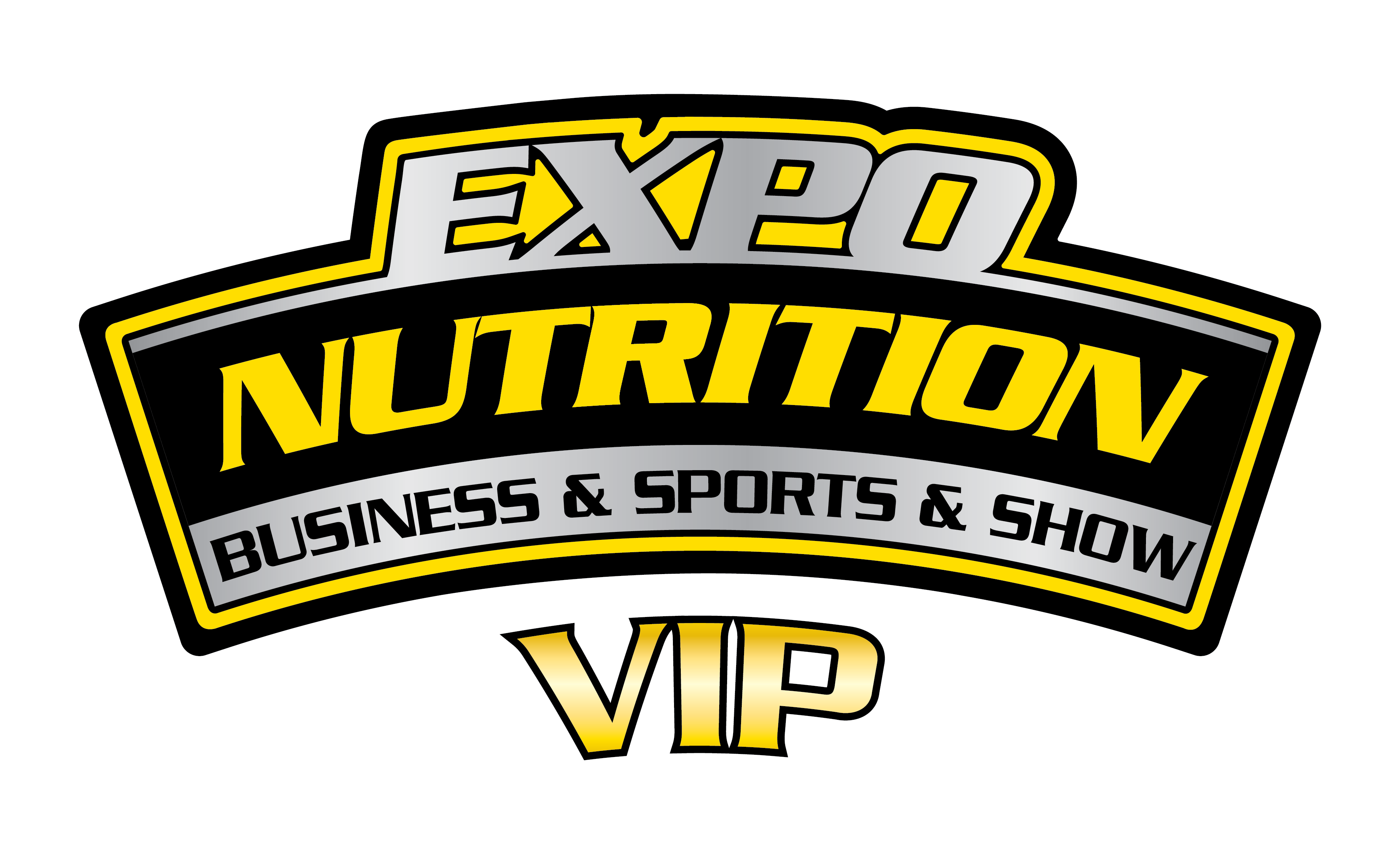 Expo Nutrition 2018